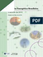 02 - Resenha Energética Brasileira 2016 - Ano Base 2015 (PDF).pdf