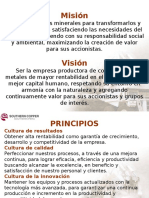InducciónGeneral-2011.ppt