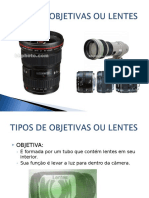 tiposdeobjetivasoulentes-111009152018-phpapp02