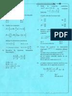 II OlimpiadaRegional de Matematica uniciencia3roS-3