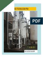 PSA CURSO.pdf