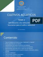 cultivos acuaticos 4