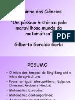 seminario15