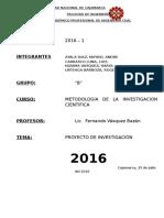PORTADA FINALNDE METODOLOGIA.docx