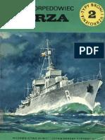 TBiU 002 - Kontrtorpedowiec ORP Burza.pdf