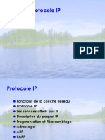 cours2n.pdf