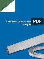 band_gang_saw_blades_2008_en.pdf
