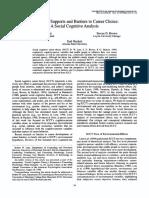 scct-2.pdf