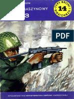 TBiU 014 - Pistolet maszynowy PM-63.pdf
