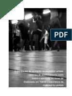 Professor-artista-pesquisador_EXPERIÊNCIA De FORMAÇÃO.pdf