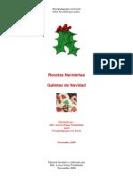 recetasnavidenasgalletas.pdf