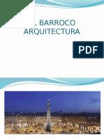 EL BARROCO 1.pptx