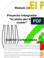Cortes_Lopez_Gabriel_M14S4_Elplatodelbiencomer.docx
