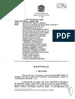 pf-go_-_ifg_-_concurso_professor_2009_-_sentenca_acp_433137020104013500