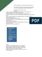 Manual Engenius Esr-1221