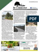 BeCA Newsletter 7 – October 2016.Compressed