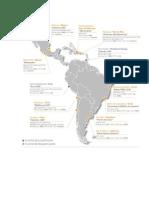 ARPEL_ALC Plantas de Licuefaccion y Regasificacion
