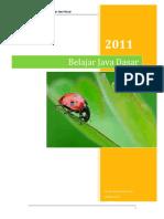 Belajar-Java-Dasar.pdf