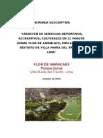 170311141-Memoria-Descriptiva-Parque-Flor-de-Amancaes.docx