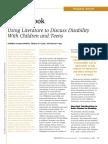 Methodology 1.pdf