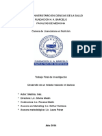 TESINA_Desarrollo de Un Helado Reducido en Lactosa_MEDINA_INES