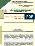 11.00-Proy_Inv_Jos_Anicama.pdf