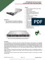 FXP1500-32G