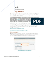 Installing-a-Patch-for-Magento-Enterprise-Edition.pdf