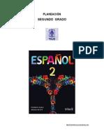 2c2baplaneacic3b3n-carc3a1tula-nueva.pdf