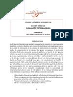 Convocatoria_RIEE_9(2).pdf