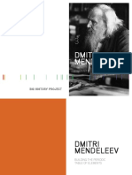 'documents.mx_dmitri-mendeleev-biography - Copy.pdf