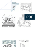 imagenes de la partes de una casa.docx