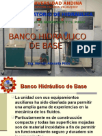 Myslide.es Banco Hidraulico de Base Modificado