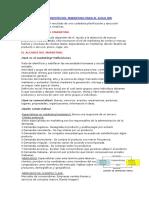 Mktg - Resumen Kotler