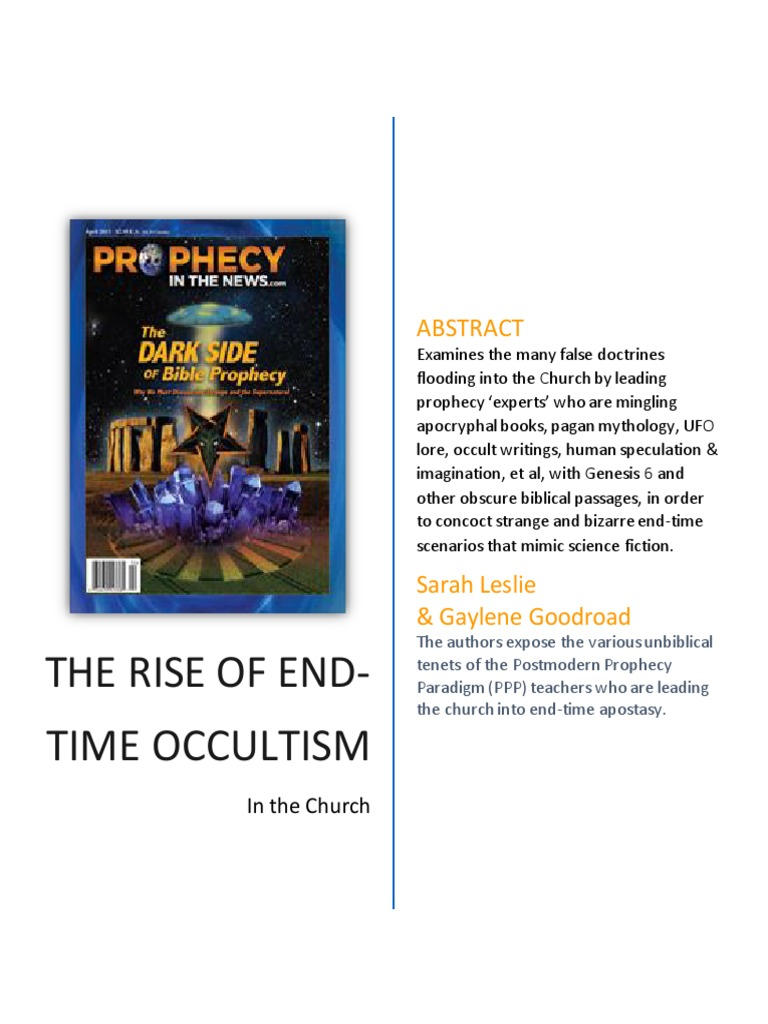 The rise of end time occultism e book version nephilim genesis the rise of end time occultism e book version nephilim genesis flood narrative fandeluxe Choice Image