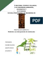 TOPOGRAFIA 2.docx