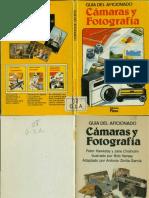 A02-AficionadoFotografiaA2
