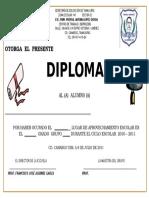 diploma-julio-2011-graduacion-6o-a-l-o.pptx