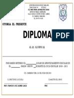 diploma-alumnos-julio-2012-de-1o-a-5o.pptx