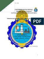Pornostico Del Mercado Electrico Del Distrito de Tabaconas (1)