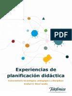 U3 Experiencias_de_planificacion_didactica.pdf