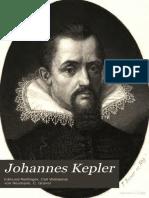 Johannes Kepler -Vier Bücher in drei Theilen.pdf