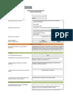Apurimac-2012-18 Trucha-Asociaciones de Productores de Trucha