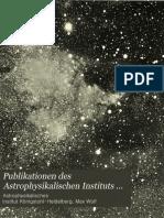 Publikationen des Astrophysikalischen Instituts Königstuhl-Heidelberg.pdf