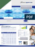 Marketing Brochure 38-48HVM Sp