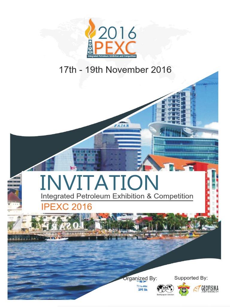 Invitation letter ipexc unhas 2016 indonesia science stopboris Gallery