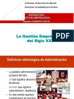 1-Gestion Empresarial