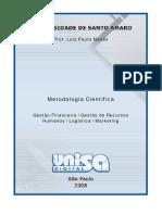 apostila (2) metodologia cientifica.pdf