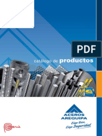 CATALOGO DE PRODUCTOS - SET10.pdf