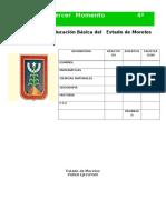 4TO GRADO -BLOQUE 3 (1).doc